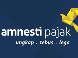 amnesti-pajak-sarana-menuju-kemandirian-bangsa